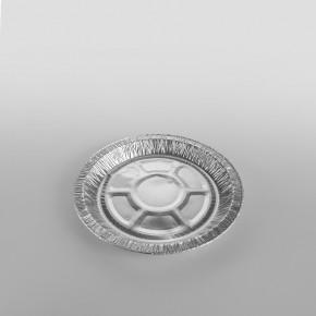 Nicholl Aluminium Pie Plate