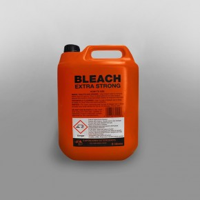 Bleach Extra Strong [5ltr]