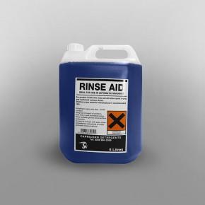 Rinse Aid Dish Washer [5ltr]