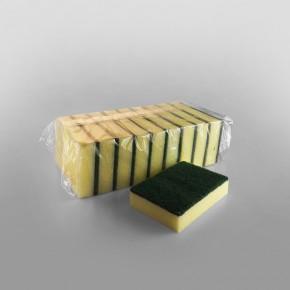 Sponge [145 x 90 x 30]