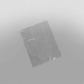 Clear Polythene Bag 200G