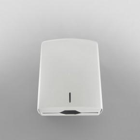 C-Fold Dispenser
