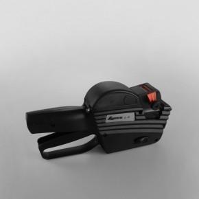 Date Gun [LynxC-8D] CT4