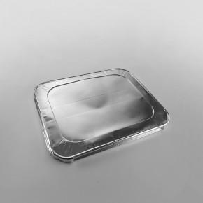 Half Gastronorm Foil Lid