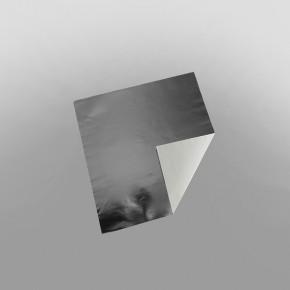 Foil Liner [320 x 320mm]