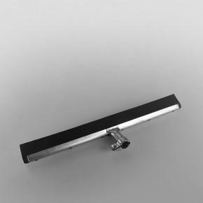 Zinc Plated Floor Squeegees [450mm]