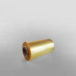 PVC Stretch Film XL, 10 Micron