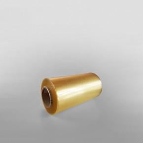 PVC Stretch Film L, 12 Micron