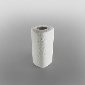 Kitchen Towel Rolls (12 packs of two) [1150 x 22.8cm]