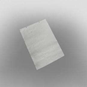 High Tensile Sacks [24 x 36inch] 25 Micron