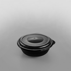 Anchor Incredi-Bowl Microwavable Bowl