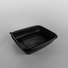 Anchor Mega Meal Microwavable Tray