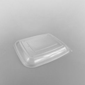 Anchor Mega Meal Microwavable Lid