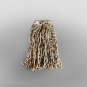 Mop Head Kentucky Style [450gm]