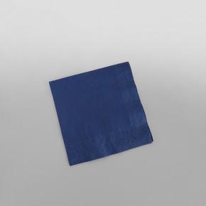 Swantex Napkin Indigo 2ply [25x25cm]