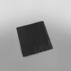 Swantex Napkin Black 2ply