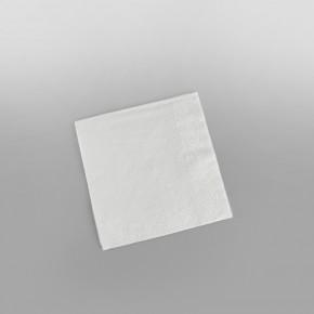 Swantex Napkin White 2ply