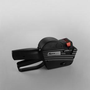 Price Gun [LynxC6]