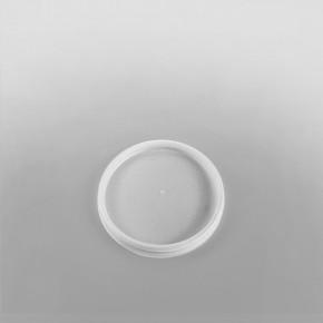 Dart [20JL5] Plastic Lid Vent Translucent [J20 Series]