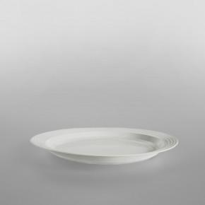 MK Plastic Premium Plates - [9 inch]