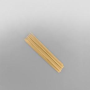 Wooden Skewers