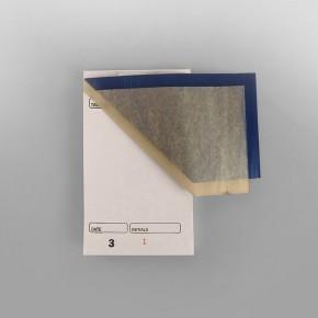 Waiter Pad Duplicate Carbon