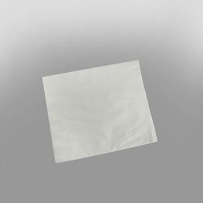 Glassine Paper [200 x 250mm]