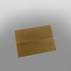 Eco-Max Deli Wrap Sheets [375 x 270mm]
